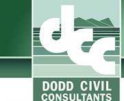 Dodd Civil2