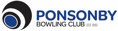 PBC_logo_long (002)