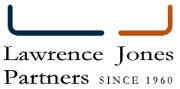 lawrence-jones-partners