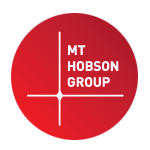 mthobson group